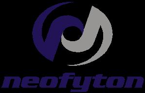 Neofyton