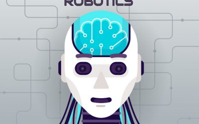 Neofyton donator studentskog tima – Optimal Robotics