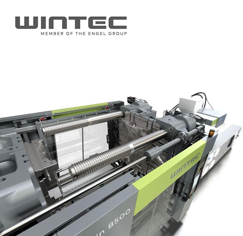 wintec-006