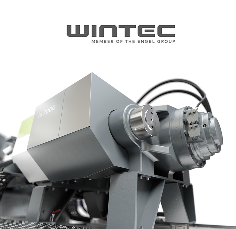 wintec-007