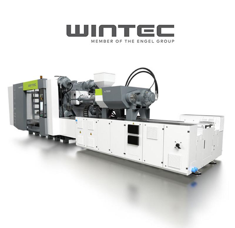 wintec-011