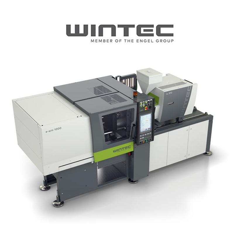 wintec-012