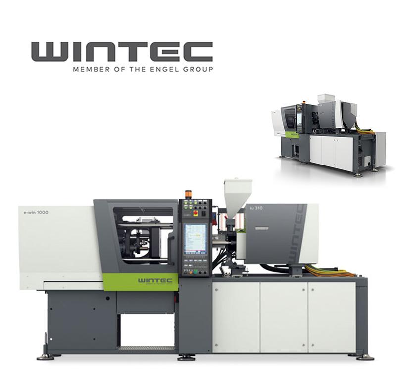 wintec-013