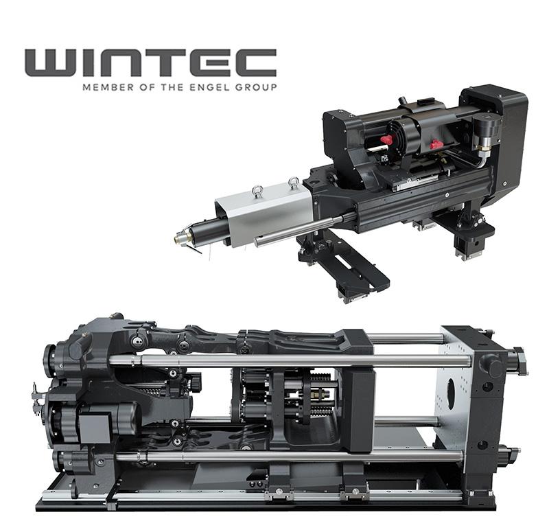 wintec-014