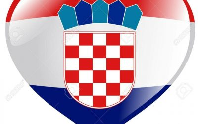 Neofyton…in the most difficult times with our Croatian friends