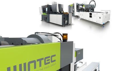 Wintec Company – Corporate Video – Serbian synchronization