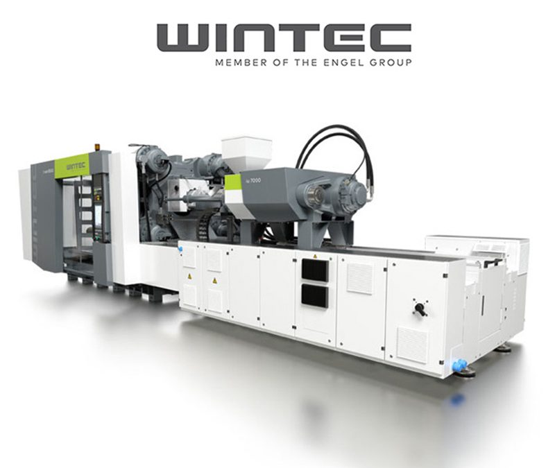 ENGEL starts WINTEC distribution in Europe. Neofyton is a representative of Wintec  for our region and West Africa from the summer of 2020.