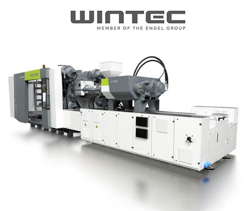 ENGEL počeo distribuciju WINTEC mašina u Evropi. Neofyton zastupnik Wintec mašina za naš region i  Zapadnu Afriku od leta 2020.