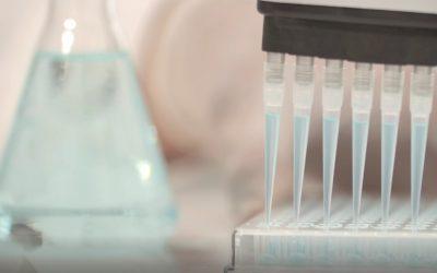 Wintec e-win 1800 iu 465 – Medical – PCR diagnostics. Neofyton representative of Wintec for our region.