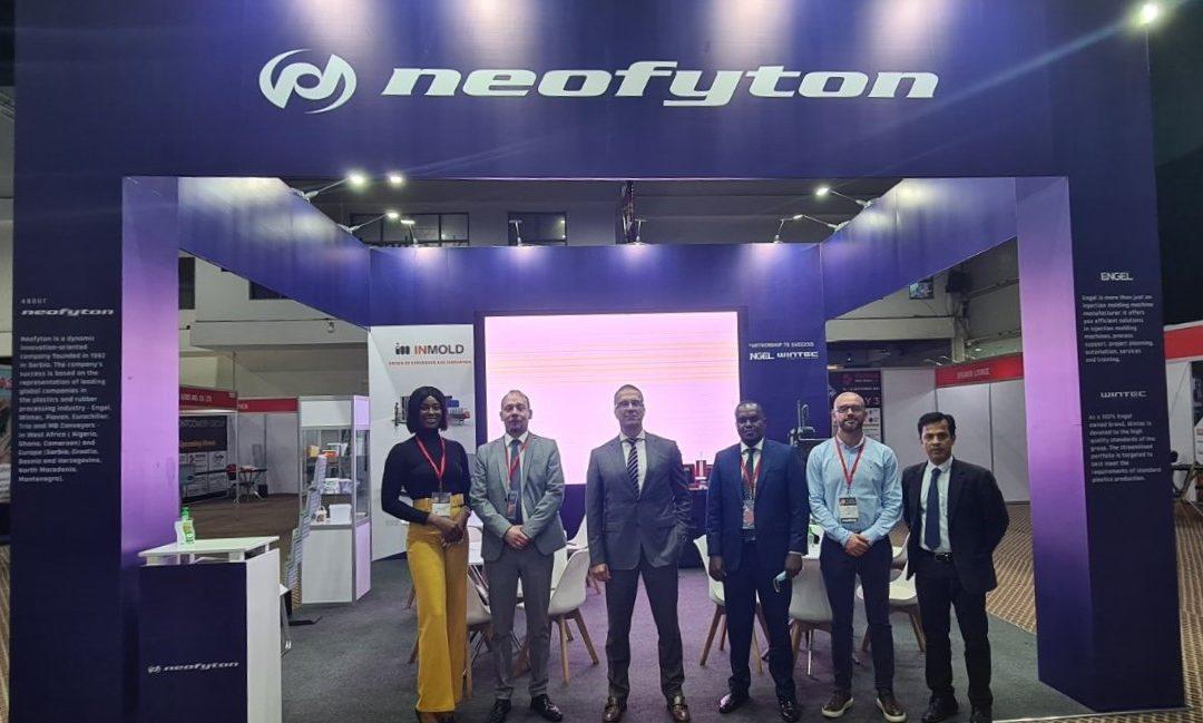 Neofyton Propak2021